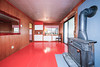 21451 Crest Forest Dr -5409