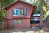 21451 Crest Forest Dr -5393