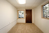 21451 Crest Forest Dr -5425