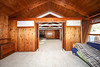 21451 Crest Forest Dr -5402