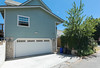 22678 Valley View --18