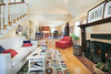 22678 Valley View --2