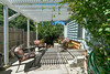 22678 Valley View --15