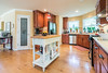 22678 Valley View --11