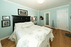 22678 Valley View -2375