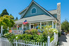 22678 Valley View -