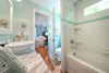 22678 Valley View -2408