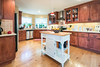 22678 Valley View --10