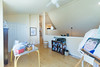 22678 Valley View --14