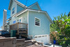 22678 Valley View --17