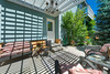 22678 Valley View --16