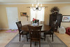 22678 Valley View --12