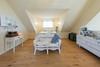 22678 Valley View --13