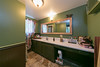 22823 Crest Forest -0326