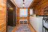 22823 Crest Forest -0463
