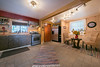 22823 Crest Forest -0477