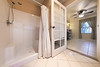 22921 Crest Forest -3314
