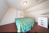 22921 Crest Forest -3342