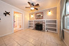 22921 Crest Forest -3295