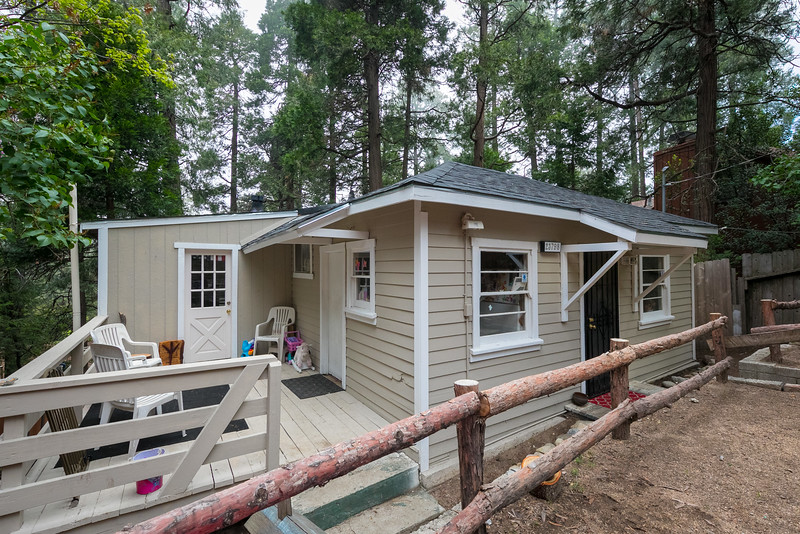 23798 Bowl Rd -9618-HDR