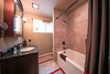 26551 Valley View Dr -0956
