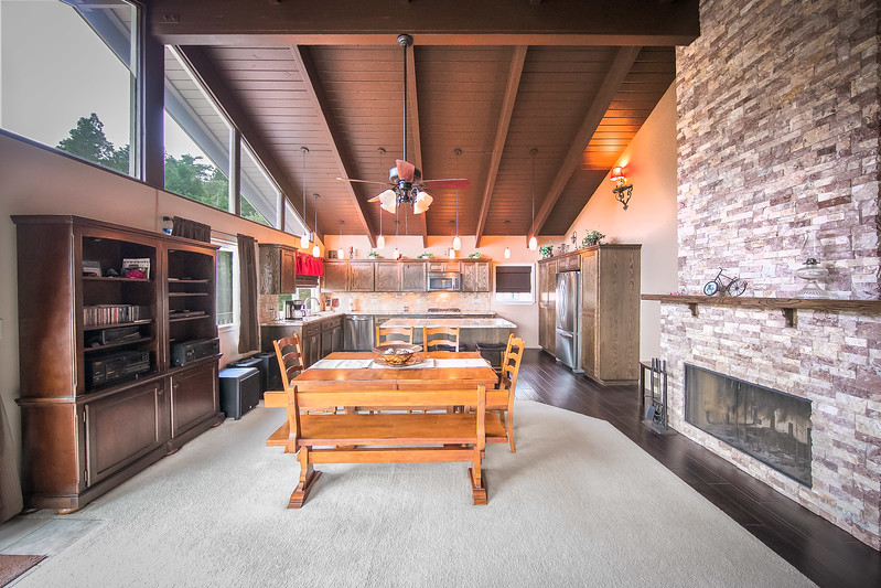 26551 Valley View Dr -0937-Edit