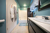26551 Valley View Dr -1031