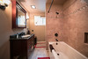 26551 Valley View Dr -0961