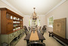 395 Sky View Ct -3124