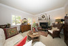 395 Sky View Ct -3100