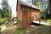 454 Willow Witch, -7656