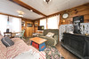 454 Willow Witch, -7663