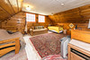 454 Willow Witch, -7665