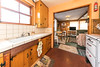 454 Willow Witch, -7664