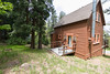 454 Willow Witch, -7670