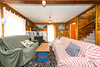 454 Willow Witch, -7658