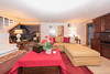 22824 Crest Forest Dr -7299