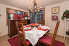 22824 Crest Forest Dr -7294