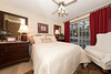 22824 Crest Forest Dr -7274