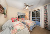 22824 Crest Forest Dr -7289