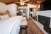 22824 Crest Forest Dr -7281