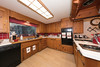 22824 Crest Forest Dr -7291