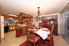 22824 Crest Forest Dr -7298
