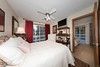 22824 Crest Forest Dr -7286