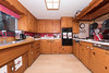 22824 Crest Forest Dr -7293