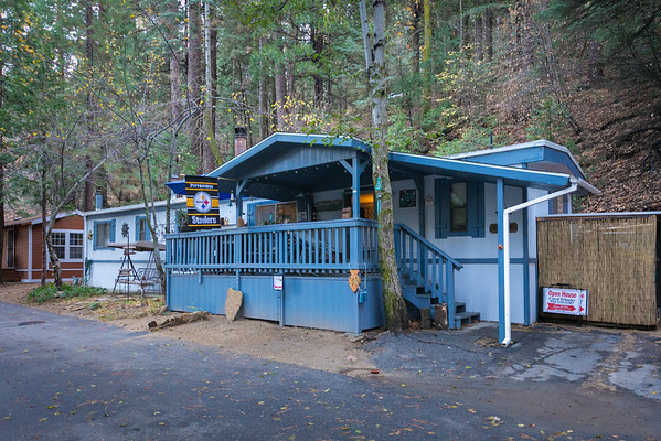 27500 State Highway 189 #39, Blue Jay, Ca