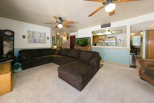 23891 Lakeview