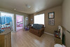 23891 Lakeview -0427