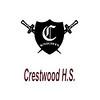crestwood1