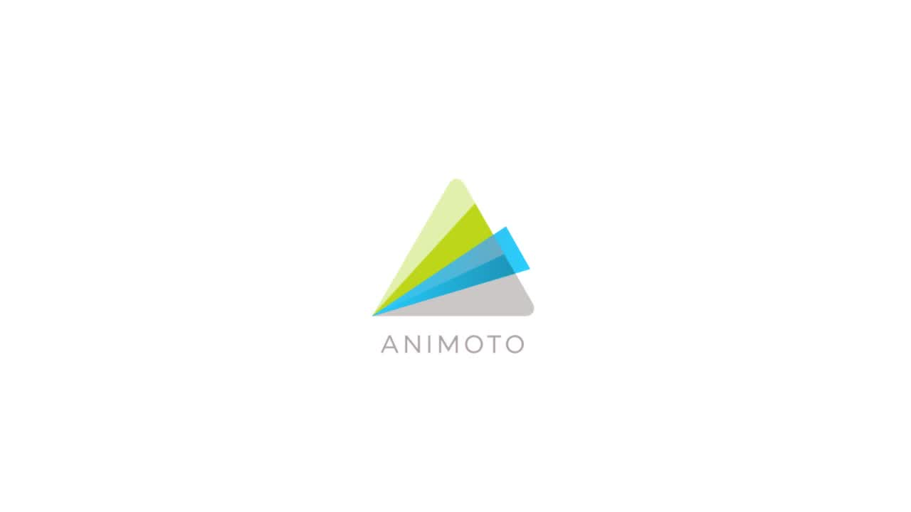 Check out the Animoto video with pictures from the Book Chat.